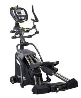 V Sport S775 Cross Trainer Степпер
